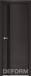 Двери экошпон от 120 р за комплект с доставкой. Ручки в подарок